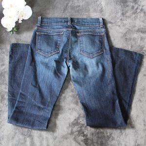 🌻NEW LISTING🌻 J BRAND bell bottom jeans